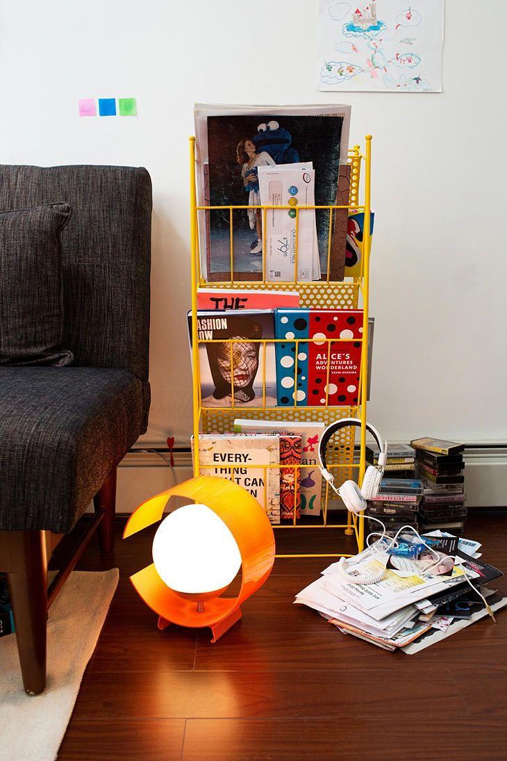 Ideen für küchenschränke ohne türen mod lamp  for the home  pinterest