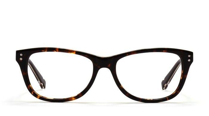 bd325d5f0482 Tortoise JODIE by Jason Wu | DITTO | Eyeglass frames | Jason wu ...