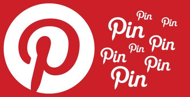 Come funziona Pinterest