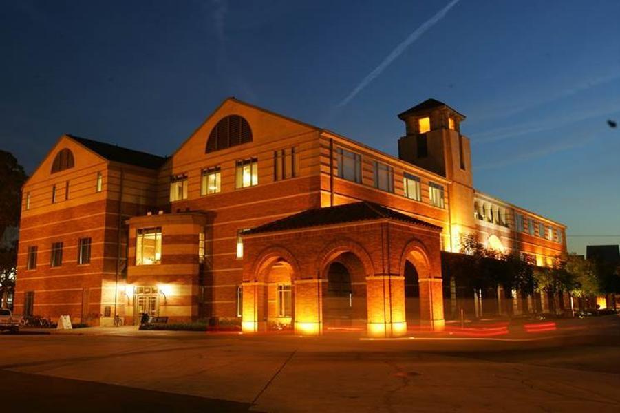 3 Usc Marshall University Of Southern California Usc Business School