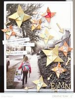 A Project by just g from our Scrapbooking Gallery originally submitted 01/24/13 at 12:30 PM