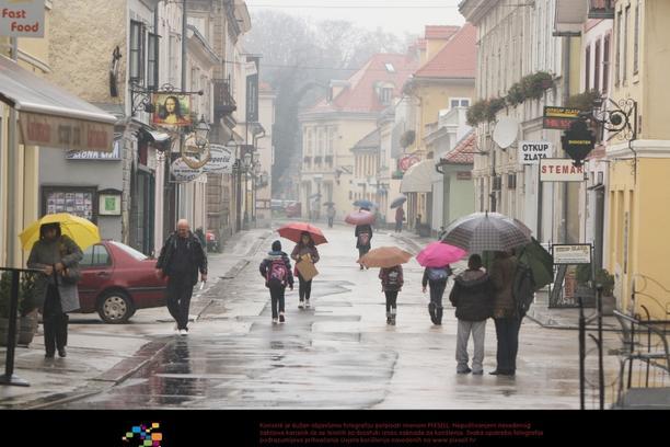 Radiceva Ulica Google Pretrazivanje In 2020 Street View Scenes Street