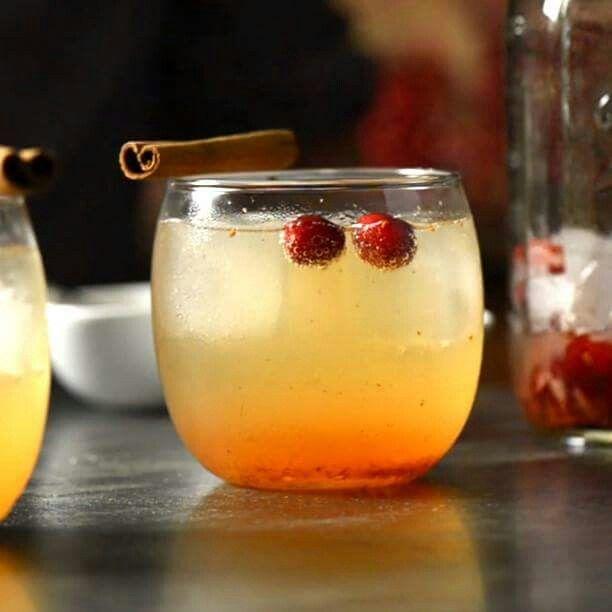Jello Shot Recipes, Shot Recipes, Tequila
