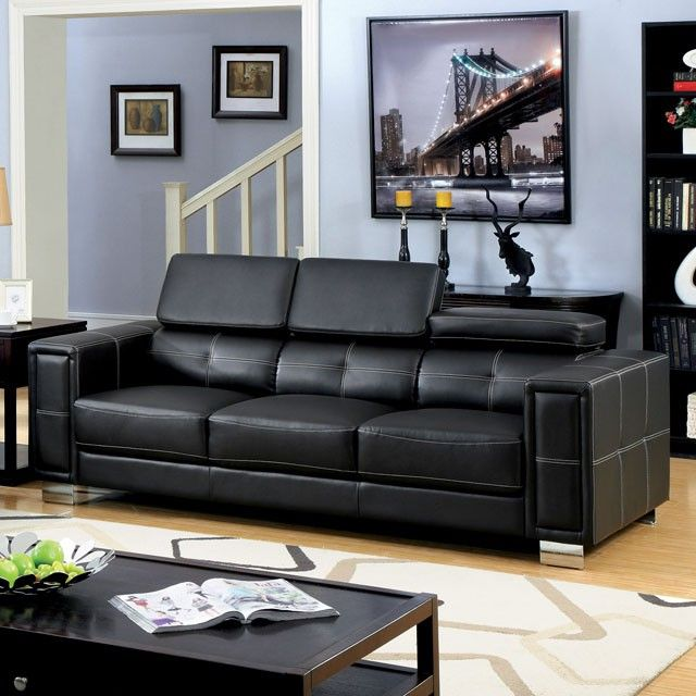 Bonded Leather Composite Leather Or Ultraleather Are Actually A
