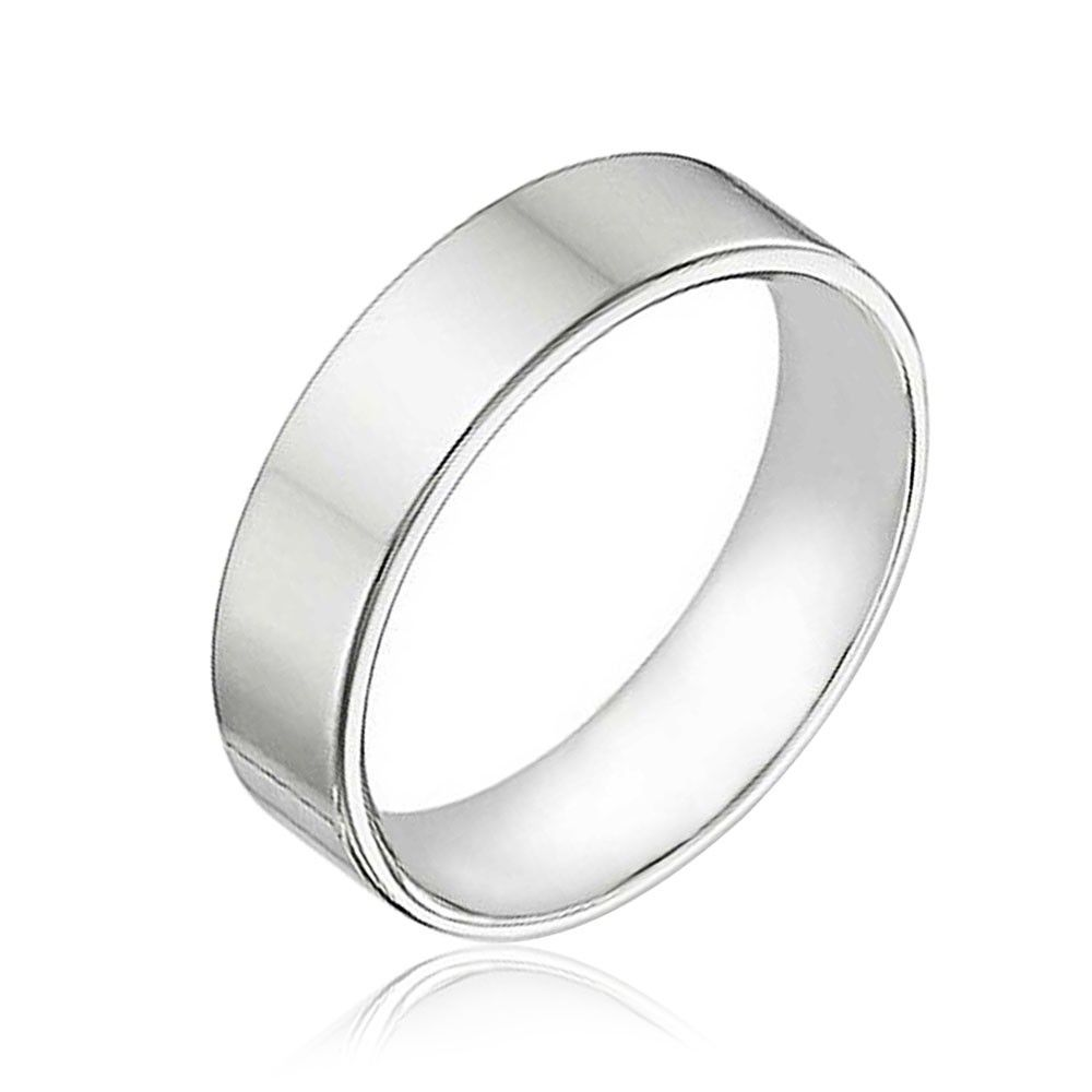 15+ Simple wedding rings for couples info
