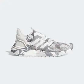Propiedad De vez en cuando promesa  adidas Ultraboost 20 Shoes - Grey | adidas US in 2020 | Adidas running  shoes, Adidas, Grey adidas