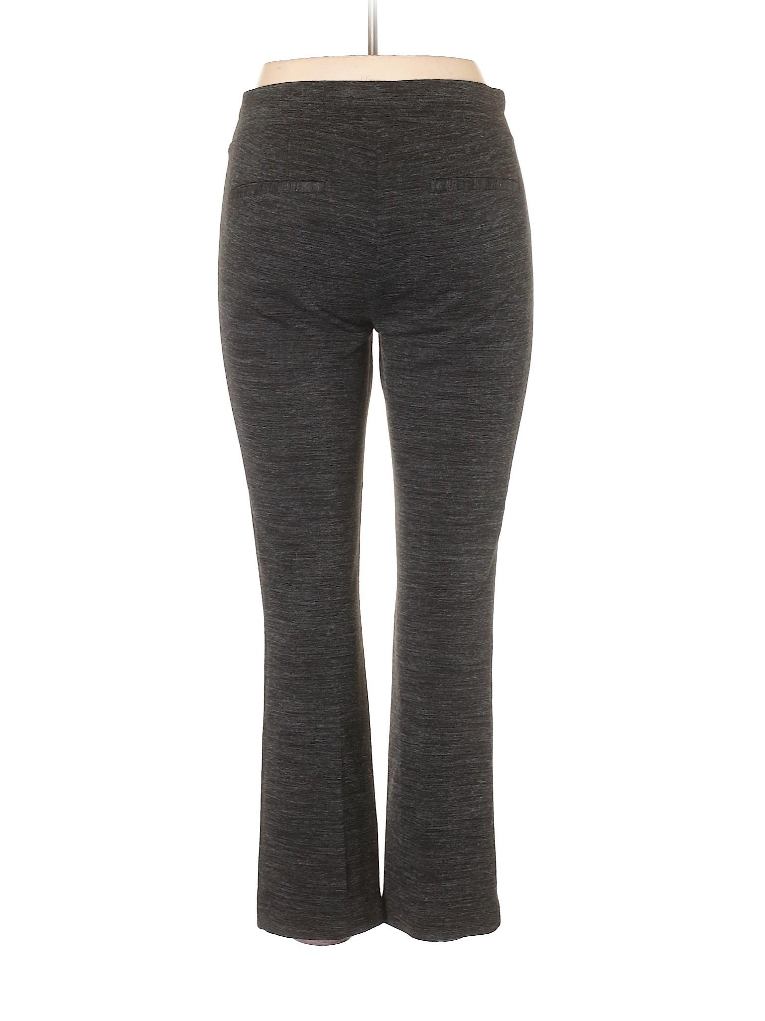 5a8aa53cf7c6 Lover Damen Schlank Capris Yoga Hosen Running Fitness Leggings Größe  L XL    Farbe  Gradient Blue. Diese Legging eignet sich für das ganz…