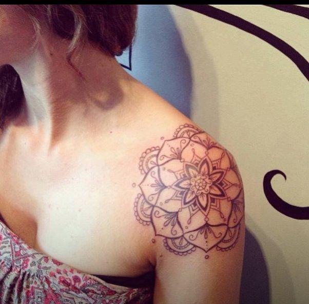 compass mandala tattoo , Google,søgning