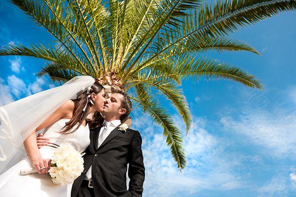 Wedding 2010 ©Ideareattiva.com