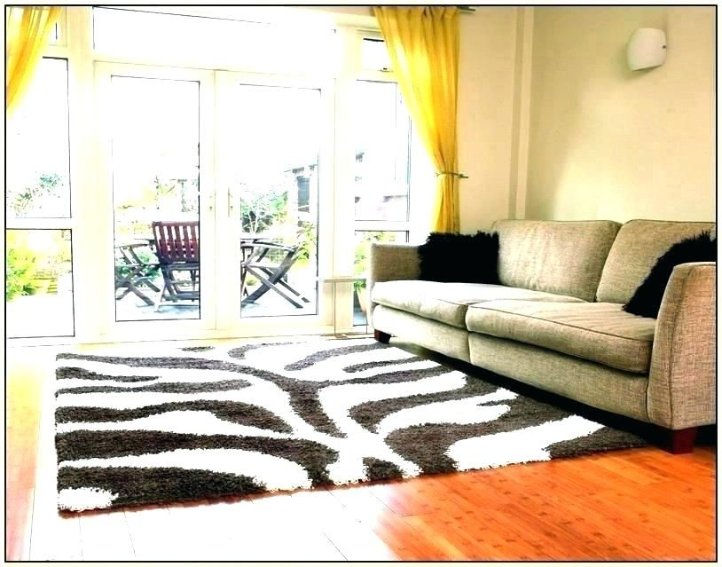 Attractive 10 By 10 Area Rug Pictures Ideas 10 By 10 Area Rug Or