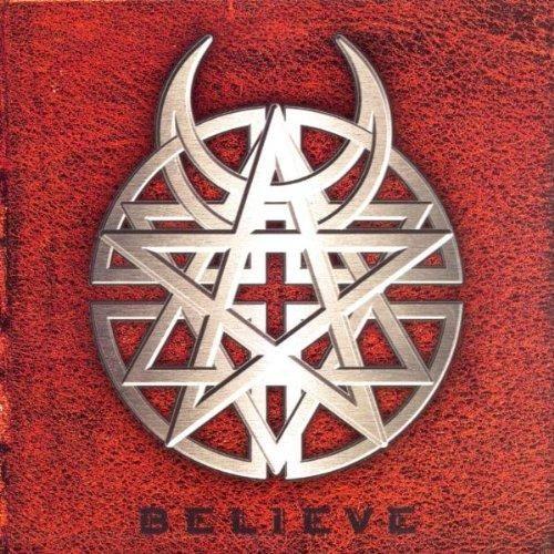 Love It Listen To Free Music Disturbing Heavy Metal Music