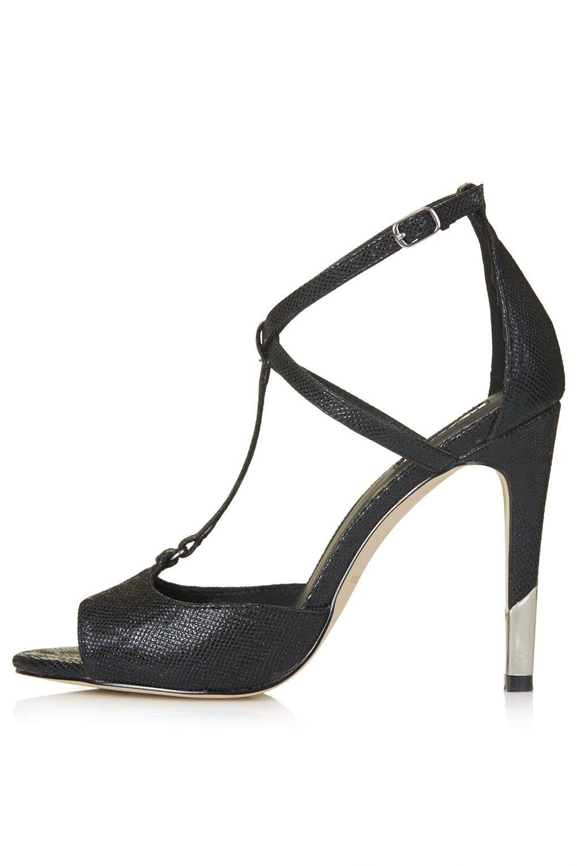 c07cbdb17669 Explore Strappy Heels