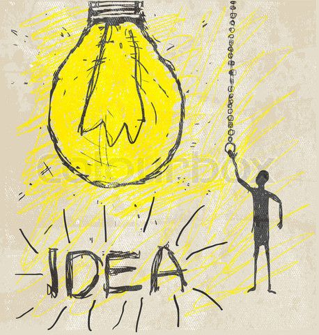 cool Save Electricity Pictures For Drawing Save Money Tips - informative speech