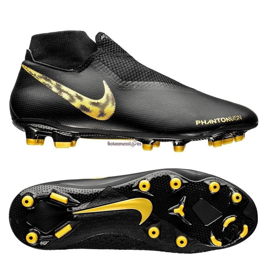 Pin en football shoes
