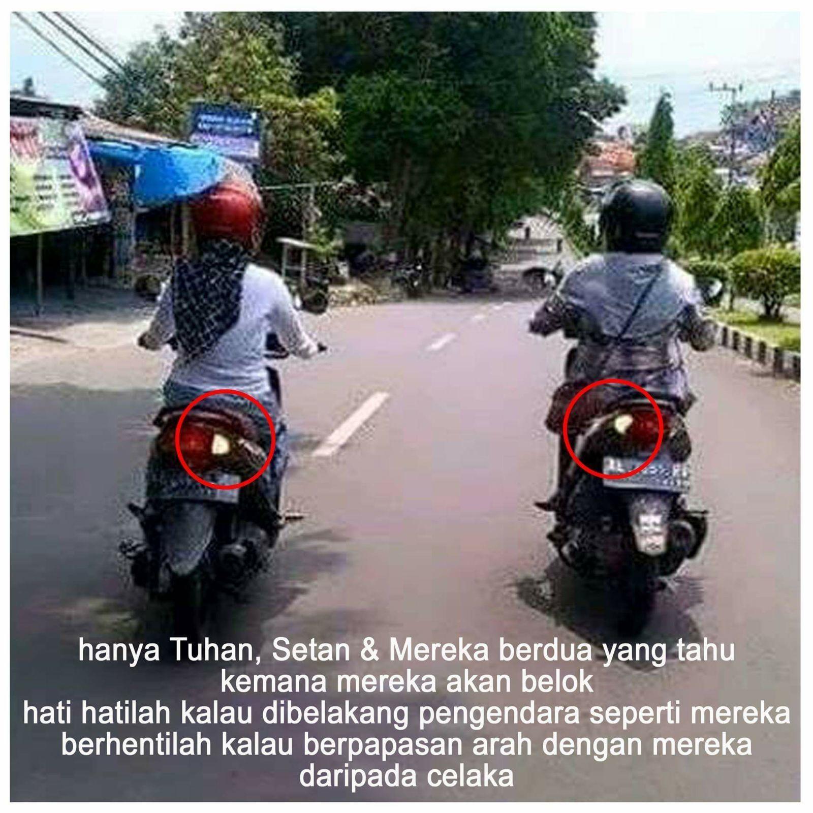Han Solo Betawi Lucu Lucuan Bahasa Indonesia Pinterest