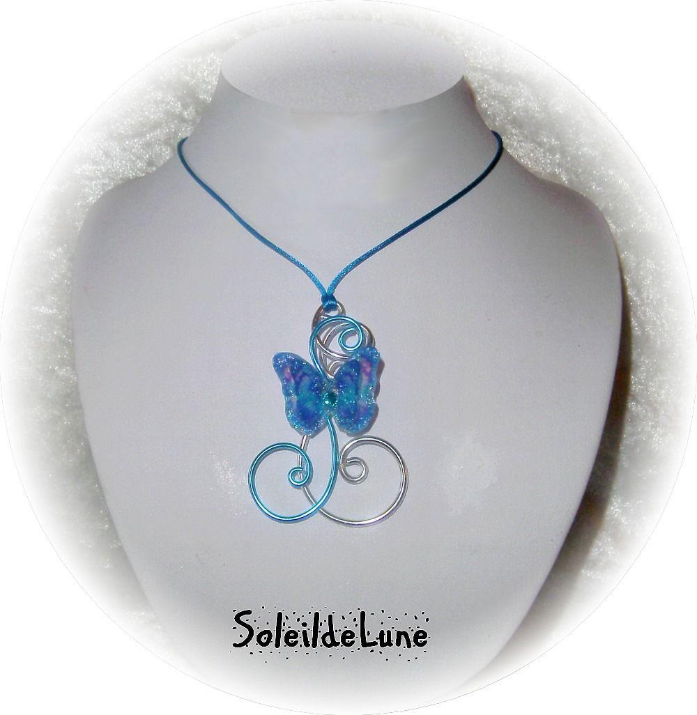 Titia - Quête de l'Amulette (début) 543b60beef16a3eeca2eb4120296a8fc