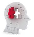 Know Alzheimer. Respuestas concretas a dudas reales.