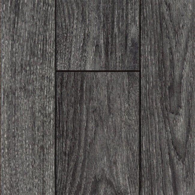 Dream Home St James 12mm Flint Creek Oak Flint Creek Flooring Oak Lumber
