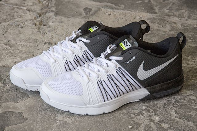 Nike Chaussures Pour Hommes De Formation Effort Max Air Tr