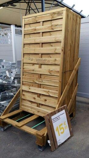 Panneau En Bois Castorama Wood Crafts Material