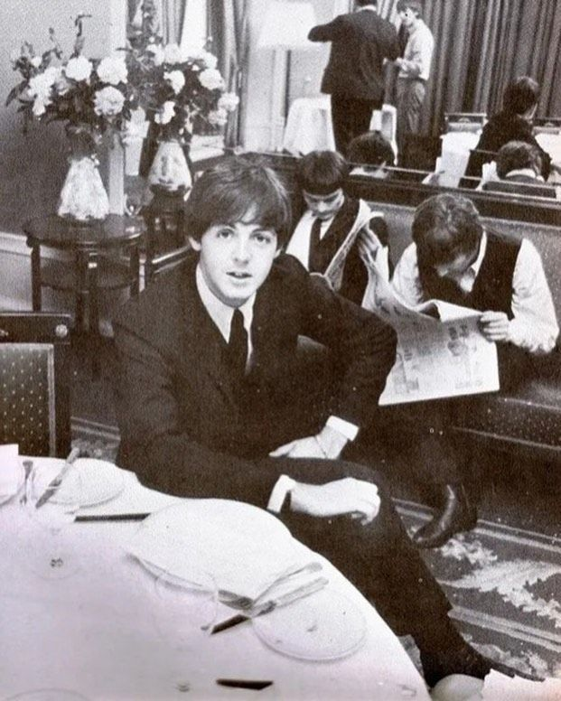 Movies #mccartney #piano paul mccartney piano, paul mccartney bass, paul mccartney 1968, paul mccartney now, paul mccartney 80s, paul mccartney cute, paul mccartney color, paul mccartney outfit, paul mccartney tattoo, paul mccartney 1970, paul mccartney guapo, paul mccartney 1966, paul mccartney fondos de pantalla, paul mccartney meme, paul mccartney cute smile, paul mccartney quotes, paul mccartney 1967, paul mccartney hey jude, paul mccartney aesthetic, paul mccartney portrait, paul mccartne