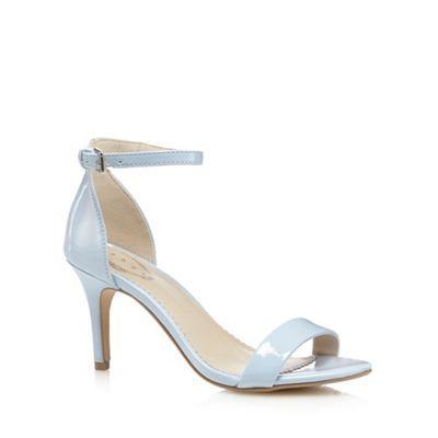 debenhams debut shoes sale