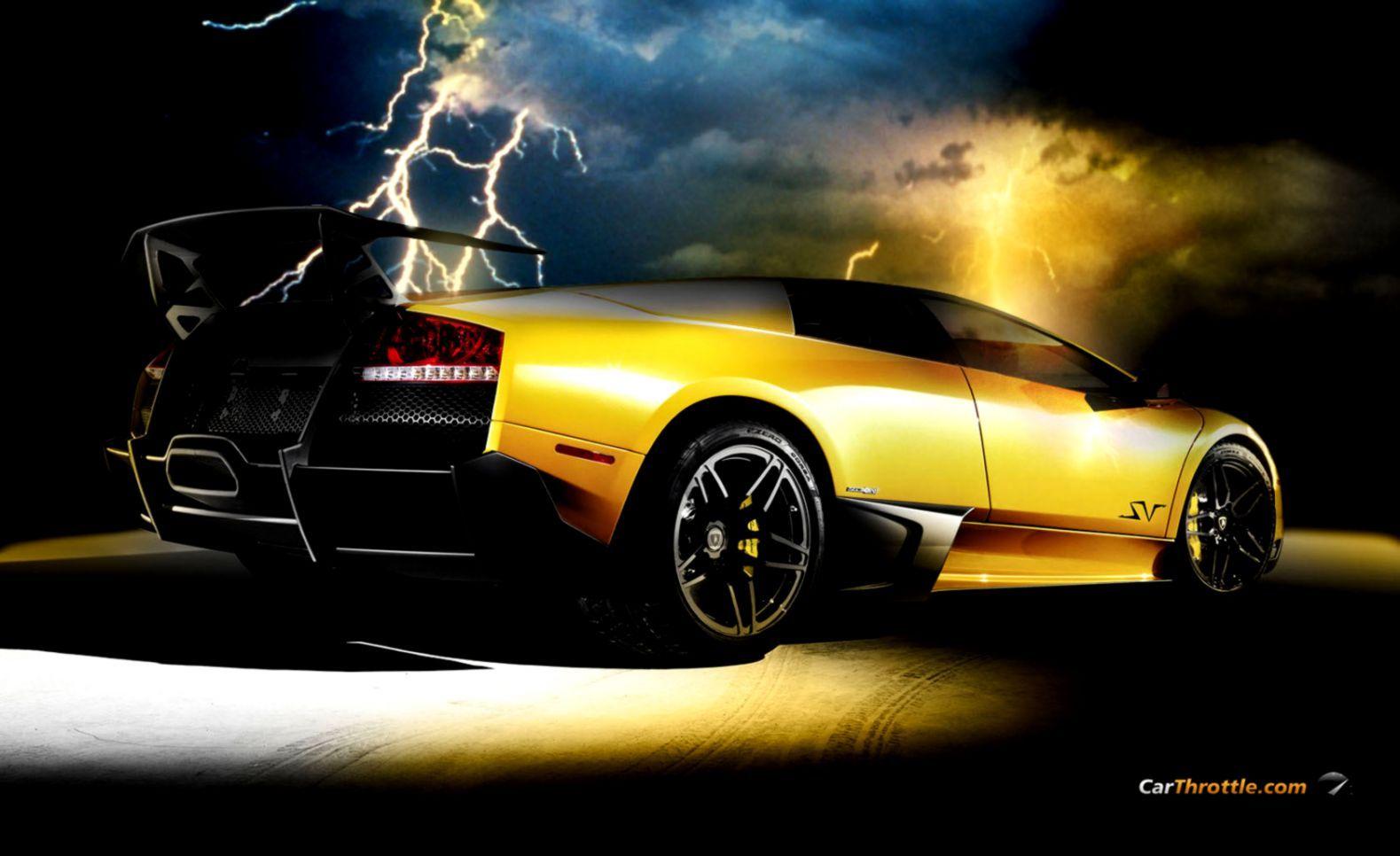 Lamborghini Wallpaper Hd Computer Yahoo Image Search Results Hd Wallpapers Of Cars Cool Wallpapers Cars Lamborghini