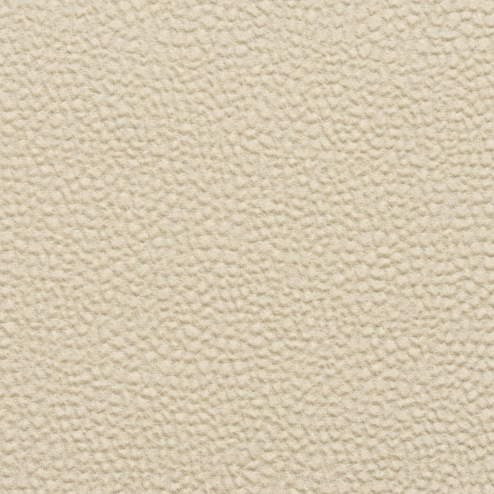 P0833 Pebbled Microfiber Upholstery Fabric Durable Stain