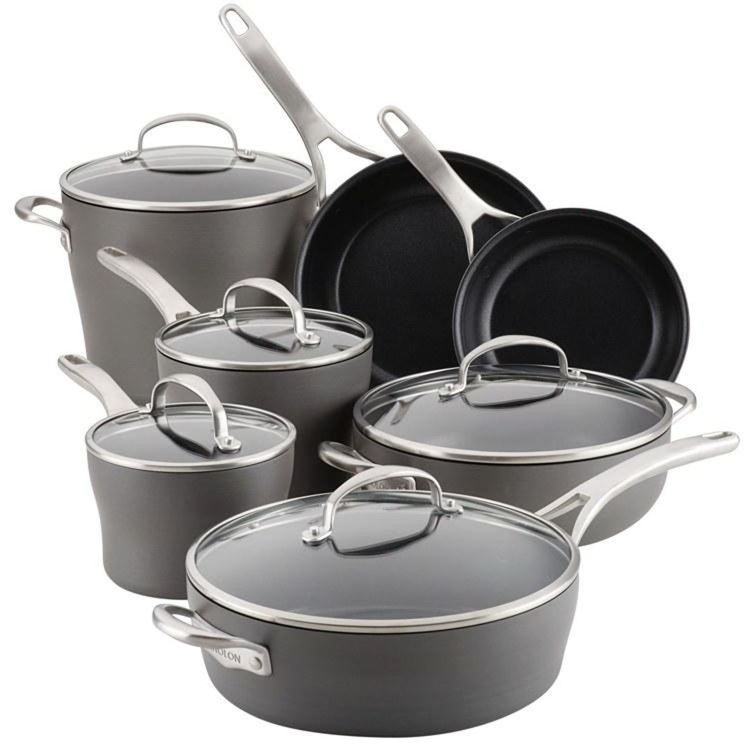 Pin On Cookware Bakeware And Other Great Kitchen Ideas