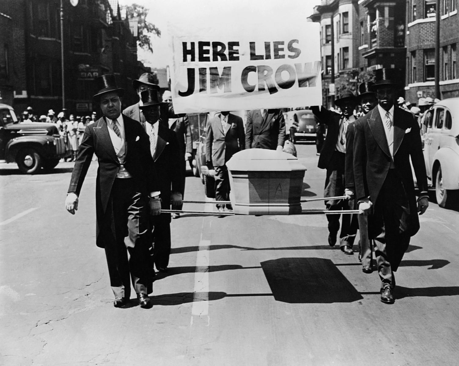 17 best images about jim crow laws white people 17 best images about jim crow laws white people kevin o leary and public