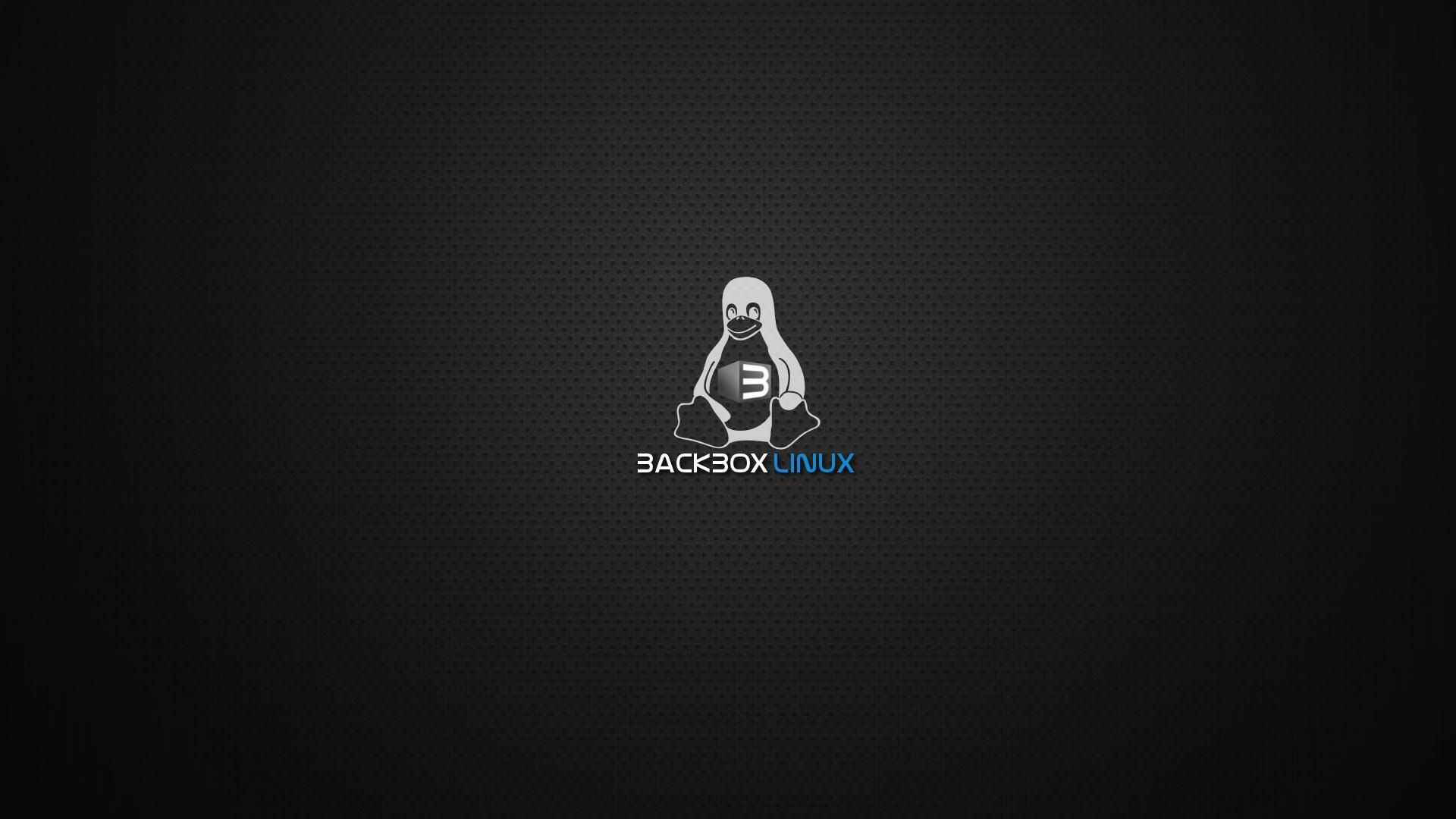 Backbox linux 40 linux pinterest linux backbox linux 40 baditri Image collections
