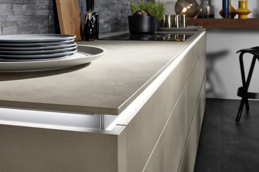 BLANCO ELON 45 S, kitchen sink BLANCO Silgranit® sinks - nolte küchen zubehör