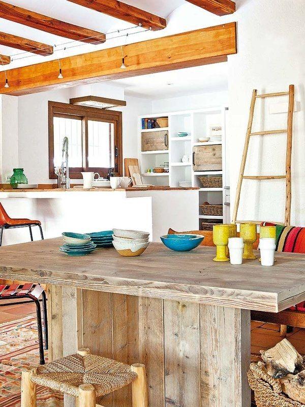 mediterranean home design plans   地中海风格   Pinterest   Exotic ...