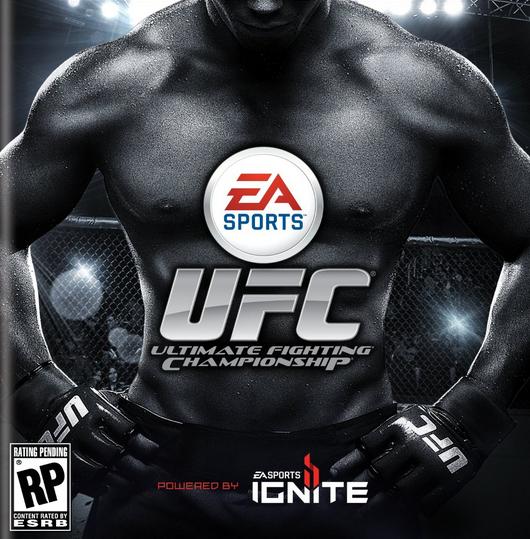 UFC Xbox One & PS4 Ea sports ufc, Ufc fight night, Ufc