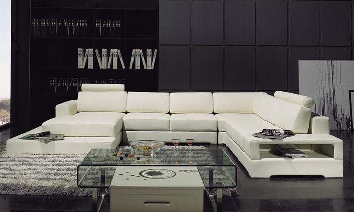 Cheap sofa, Buy Quality sofa swing directly from China sofa uk ...
