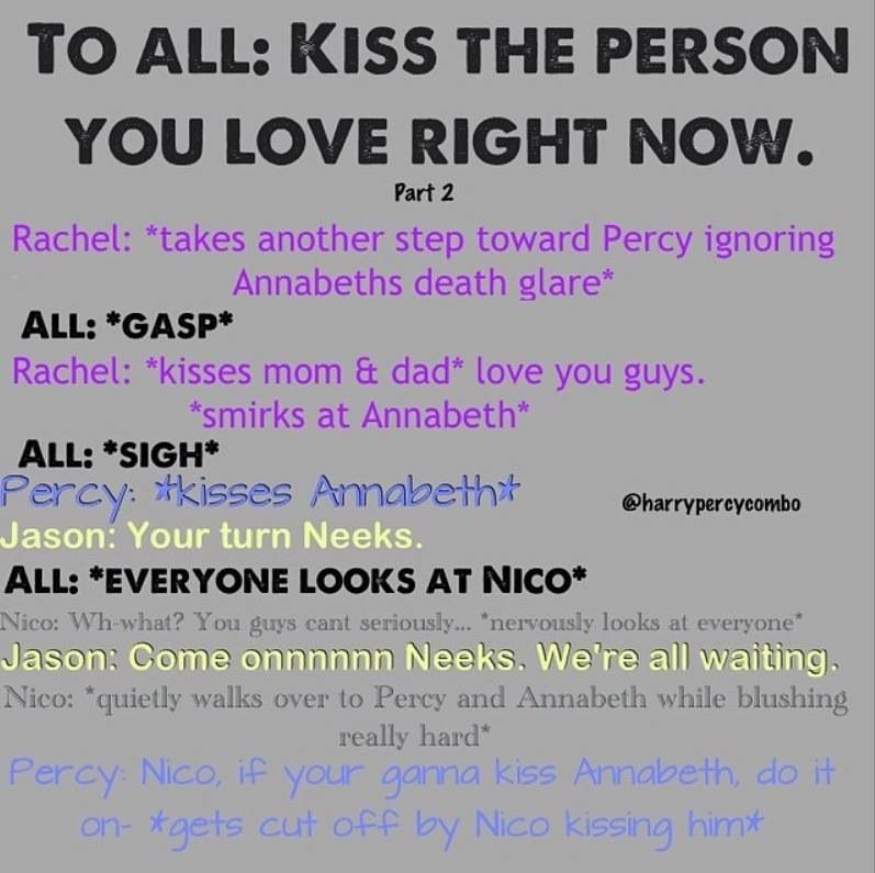 Oh....dam nico.....<<<<<it's demigod humor you wouldn't understand