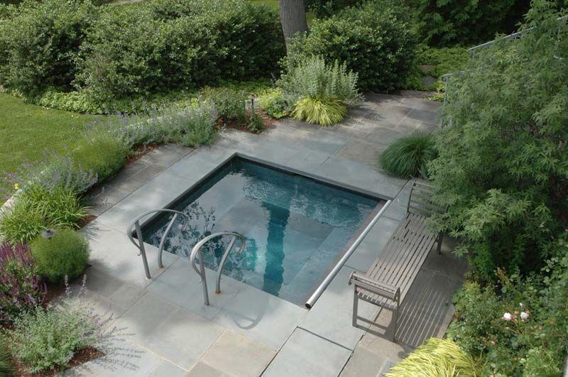 Susan Cohen Landscapes - Riverside Landscaping Showcase ... on Riverside Outdoor Living id=48362