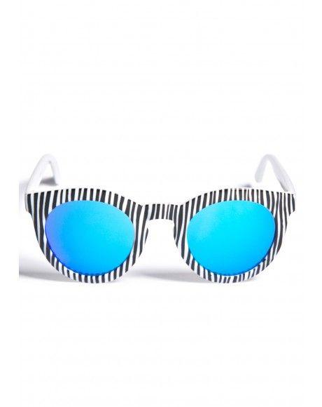 Designer Feminina Óculos de Sol, Shades & Eyewear | Dolls Mate