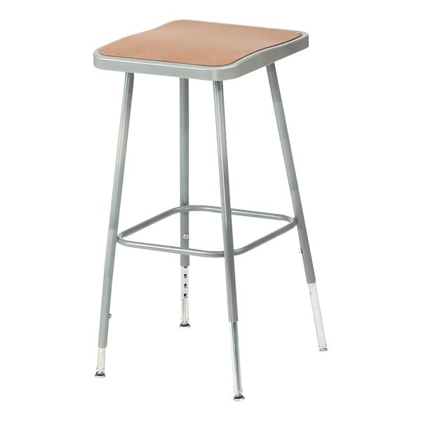 Inspirational Bar Stools 33 Inch Seat Height