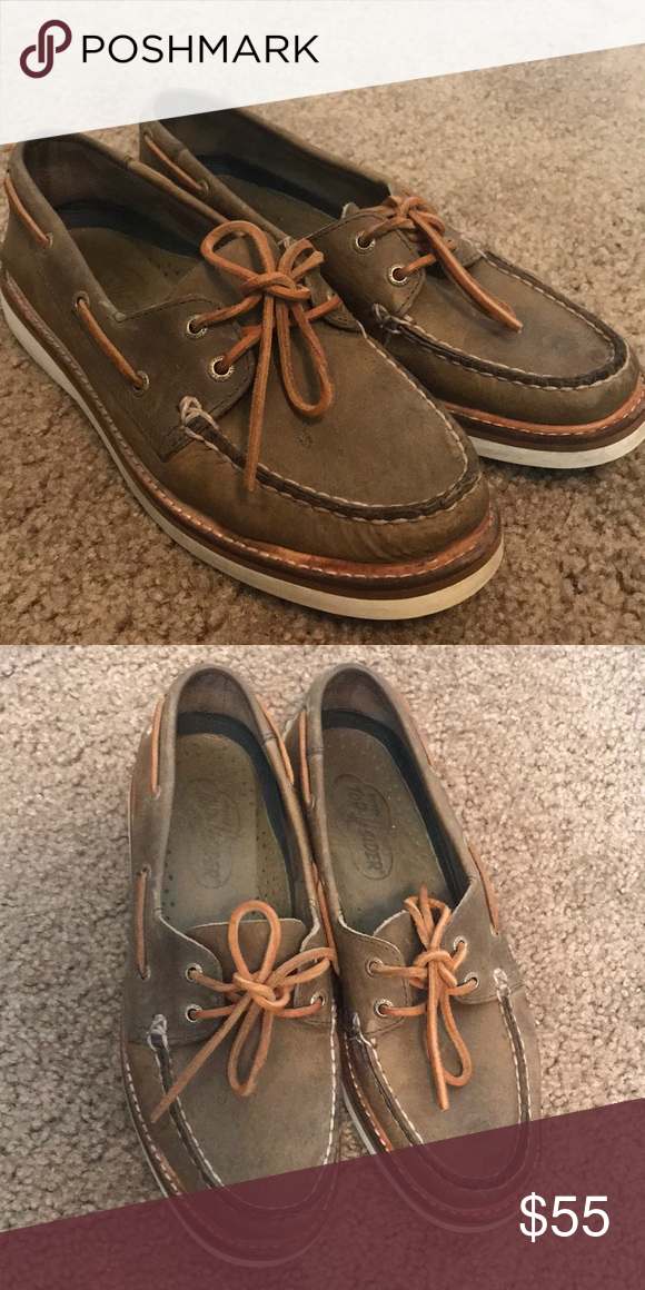 Sperry Boat Shoes   Boat shoes, Sperry