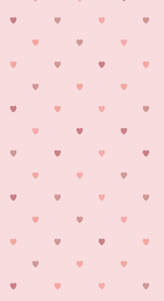 Valentine's Day wallpapers for iPhone background - Miss M.V.