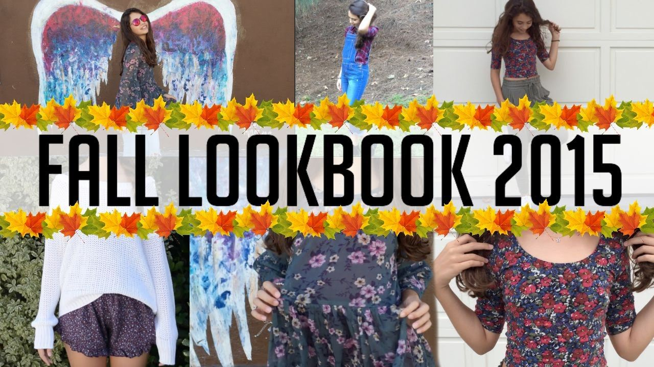 New LookBook up on my channel! Make sure you go check it out and give it a thumbs up! Love you all! (My channel is BeaBeauty link in my bio!)