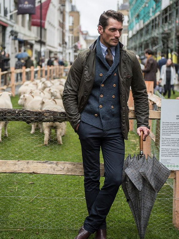 Savile Row Bespoke Suit Such Tailors Ar Menswear Pinterest