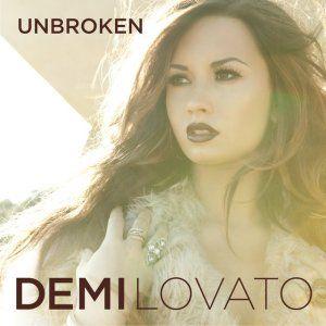 Demi lovato top fav songs