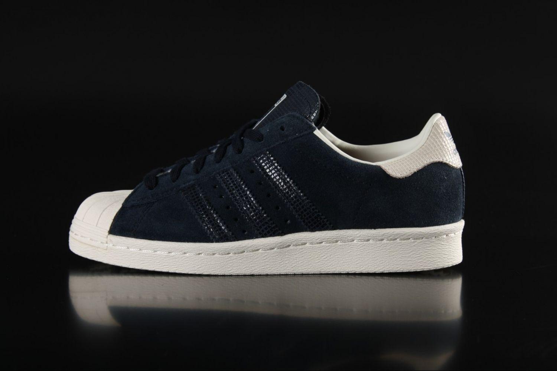 Adidas - Adidas Stan Smith W Power Red PowRed Future White S75237 -  Fahrenheitstore | Nike Adidas | Pinterest | Adidas stan smith, Adidas stan  and Stan ...