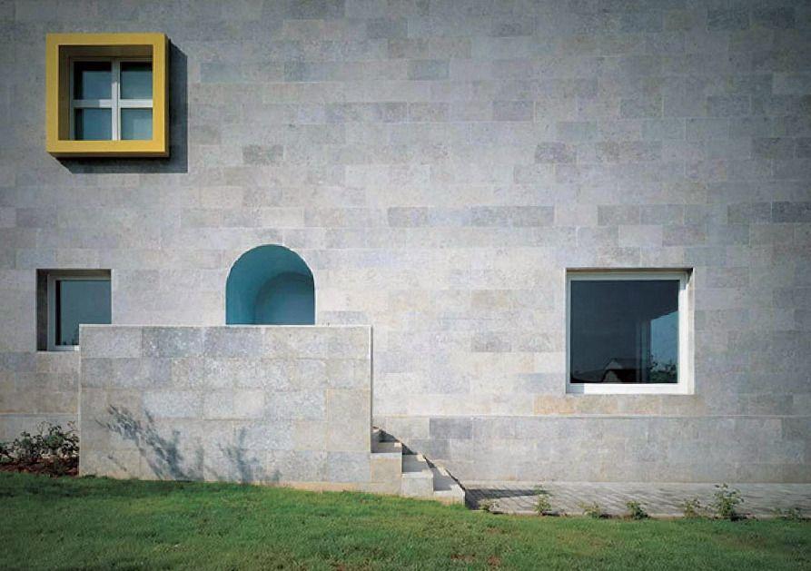 700 Sottsass Associati Ettore Sottsass Jr Mike Architecture Bartlett School Of Architecture Ettore Sottsass
