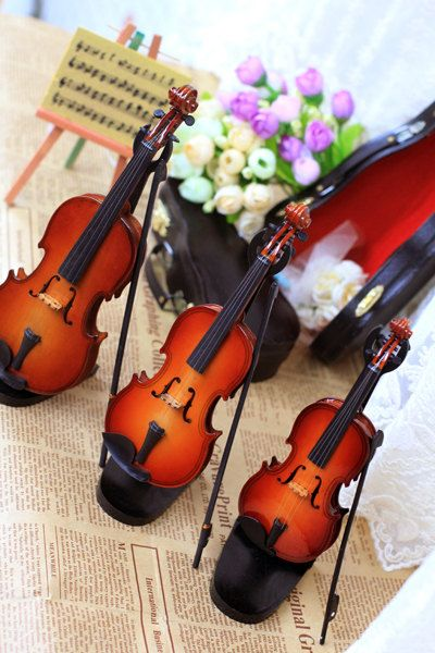 Toy Violins For 3 And Up : Bjd for customer need art toys and dolls