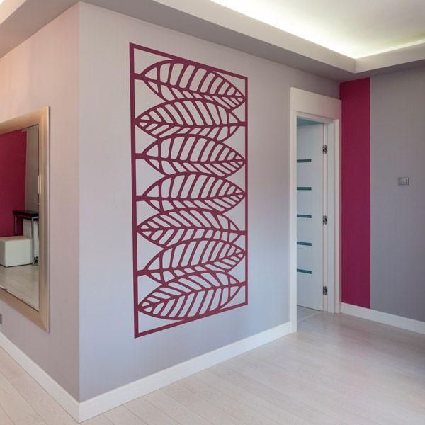 46++ Laminas decorativas para paredes interiores trends
