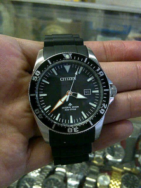 sale retailer fceb6 fd796 Citizen Excalibur | Watches