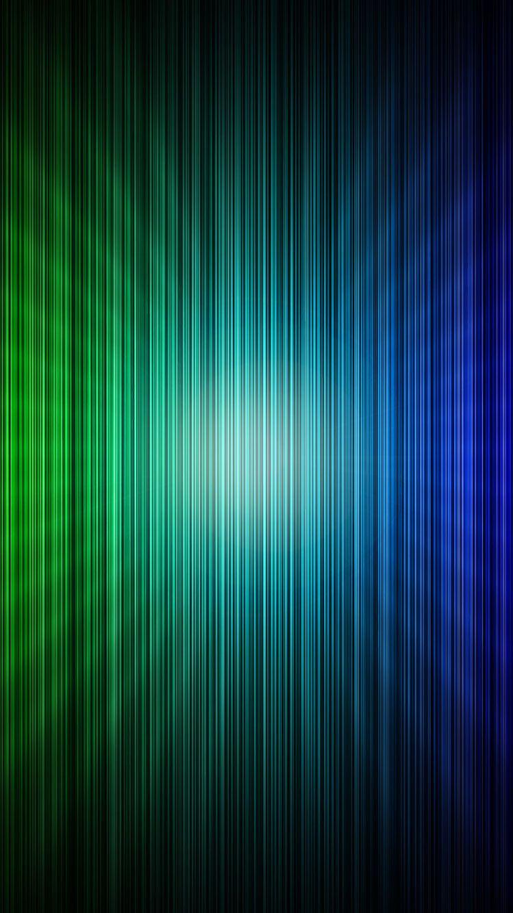 25 Rainbow iPhone Wallpapers Ipad wallpaper, Oneplus